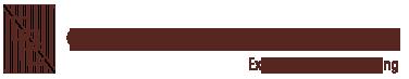 Concord Pragatee Consortium Ltd