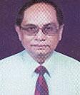 Md. Nasir Latif