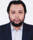 Engr. Mushfiqur Rahman
