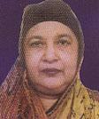 Mrs. Jahanara Rahman