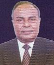 Engr Mizanur Rahman